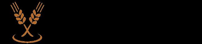 logo conchi3