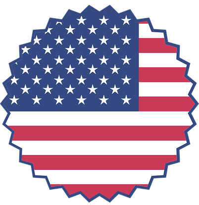 SelloAmerica